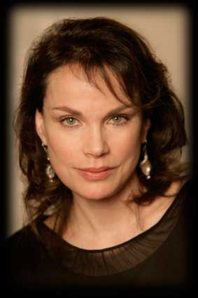 sigrid thornton net worth